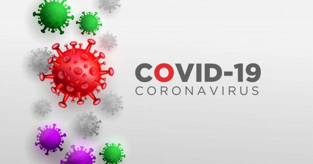 COVID-19 E MISURE DI TUTELA DAL CONTAGIO
